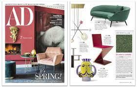 104 Interior Decorator Magazine Top 20 Design S Savvy Wood Tailors Club