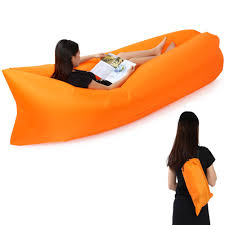Quick Sofa Score Calculator outdoor fast lazy bag sleeping inflatable sofa bed camping sun