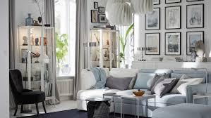 living room gallery ikea switzerland