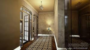 100 Apartmento Miguel Martin AN OLD HOUSE
