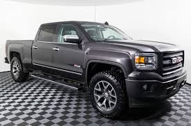 Used Lifted 2015 GMC Sierra 1500 All Terrain 4x4 Truck For Sale - 47819 Gmc Sierra Heidi Thats How We Should Make Yours Look Lifted Gmc Sierra 1500 Slt 4x4 Truck Rental Work Trucks For Commercial Used 2016 4x4 For Sale In Pauls Valley Ok 2001 Extended Cab Z71 Good Tires Low Miles 1956 1 Ton Napco Vintage Pinterest 2015 All Terrain 47819 Mvs 2014 Sle Youtube 124 Revell 78 Pickup Kit News Reviews Model Northwest Motsport Jakes 1966 Truck 2017 Black Widow Dave Arbogast Buick