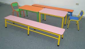 vente meuble bureau tunisie mobilier scolaires tunisie mobilier bureaux tunisie tableaux