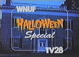 Syfy 31 Days Of Halloween Schedule by How U0027wnuf Halloween U0027 Special Flawlessly Encapsulates The Spirit Of