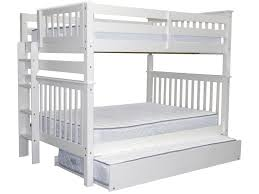 Low To The Ground Bunk Beds by Bunk Beds Full Over Full Free Shipping Bunk Bed King
