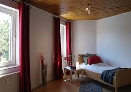 monteurzimmer in schwalmtal ᐅ ab 7 00 mieten