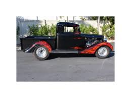 1936 International Pickup For Sale   ClassicCars.com   CC-1022078 Sold Ford V8 Light Tray Truck Auctions Lot 7 Shannons 1936 Intertional Model C Berlin Motors C1 Rides Id Like To Build Pinterest Wheels 1 12 Ton Pickup T57 Chicago 2016 Harvester Of 5 Youtube Detail 3 Diamond Logo Above The Grill An Antique Corvette Rear End Custom Cars For Sale 311940 Veteran Registry The Kirkham Collection Old Parts Classics Sale On File1936 18 Cwt Table Top Truck Ready Work