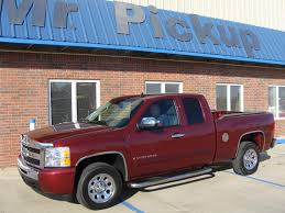 Mr. Pickup Distributing 809 S Agnew Ave, Oklahoma City, OK 73108 ... The 91 Best Truck Bed Accsories Images On Pinterest Lansky Shop Dtown Directory Memphis Mr Pickup Distributing 809 S Agnew Ave Oklahoma City Ok 73108 Hh Home Accessory Center Oxford Al 1817 Us Highway 78 E 1941 Chevy Trucks1986 454 Exhaust Manifold Stud Pepes Shell 915 Broadway Chula Vista Ca Used Cars Coldwater Ms Trucks Midsouth Exchange Undcover Covers Ultra Flex Landers Buick Gmc In Southaven Bartlett Tn And Marion Freightliner Western Star Dealership Tag 2018 Frontier Nissan Usa Car Best 2017
