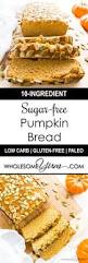 Papas Pumpkin Patch Kansas by Best 25 Moist Pumpkin Bread Ideas That You Will Like On Pinterest