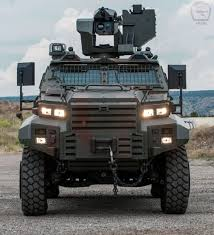 Truckdome.us » Gurkha F5 Military Version Of The Conquest Knight Xv Rhino Gx Review With Price Weight Horsepower And Photo Gallery Robocopterradynegurkhamilitarytruck1jpg 20481360 Gurkha The Is An Armored Dunehopping Ford F550 Used By Law Terradyne Gurkha Rpv Civilian Edition Youtube 2012 Fusion Luxury Motors 2015 For Sale In Nashville Tn Stock Fdd17735c Force Auto Expo 2016 Teambhp Forcegurkhapicsreview 1 Motorbashcom Is An Armoured F550xl Thatll Cost You Michael Bouhnik Swat Scene Feat The Armored Truck Directed