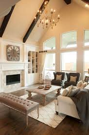 Long Rectangular Living Room Layout by Best 20 Living Room Bench Ideas On Pinterest U2014no Signup Required
