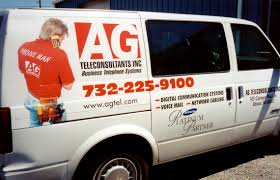 TRUCK LETTERING Professional Prting Design Services Mantua Sign Lighting Commercial Vehicle Wikipedia Truck Wraps Surf City Marina Ford F250 Vehicle Lettering Graphics Truck Lettering Nj Photo Blog Of Typtries A Modern Marketing Wrap It 360 Gallery Pnsauken Our Best Hvac Van Fleet Branding Car Graphic 3d