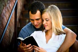 The Marriage Bed Is Undefiled by Definition Of Eros Love In The Bible