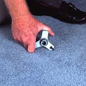 28 stop squeaky floors under carpet how to fix squeaks