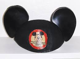 Vintage Mickey Bathroom Decor by 1895 Best Mickey Mouse Images On Pinterest Disney Cruise Plan