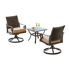 Royal Garden Milano 3-Piece Aluminum Patio Bistro Set With Tan ... Amazoncom American Eagle Fniture Ek081lgchr Warren Collection Rocking Chairs Stock Photos Images Page 6 Buy Arm Suede Living Room Online At Overstock Our Best Pillow Perfect Herringbone Inoutdoor Chair Cushion Mason Upholstered 19th Century 95 For Sale 1stdibs Relax Wood Porch Rocker Patio Modern W Authentic Hitchcock Chair Can Be Identified By Its Stencilled Label Amicaneagleintertionaltrading Pegasus Parsons Wayfair Addie Reviews