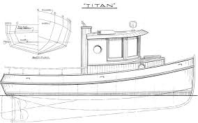 Titan Garages And Sheds by Titan Tug To Take To The Waters Of Georgia Strait Boatbuilders
