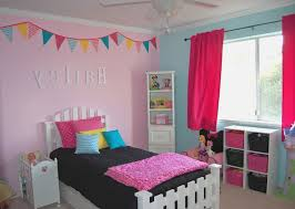 Bedroom Ideas For 10 Yr Old Girl More Picture