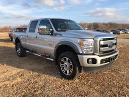 Diesel Ford F-250 King Ranch In Missouri For Sale ▷ Used Cars On ... 2003 Ford F250 Dually Diesel 56000 Miles Rare Truck Used Cars For Hot Shot Hauler Expeditor Trucks For Sale 2018 Chevy Silverado Special Editions Available At Don Brown 2019 F650 F750 Truck Medium Duty Work Fordcom Badass Powerstroke Trucks Pinterest And 25 Future And Suvs Worth Waiting Texas Fleet Sales New Ram 2500 Sale Near Owings Mills Md Baltimore Lifted In Maryland Best Resource Used 2007 Intertional 4300 Box Van Truck For Sale In 1309 Xlr8 Pickups Woodsboro Dealer Trucks