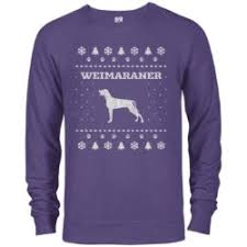 Do Long Haired Weimaraners Shed by How Bad Do Weimaraners Shed Advice From Real Weimaraner Owners