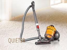 Dyson Dc39 Hardwood Floor Attachment by Dyson Dc39 Multifloor Canister Vacuum With 6 Attachments Dyson