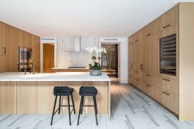 100 Townhouse Renovation By Good Property Turett Col 5