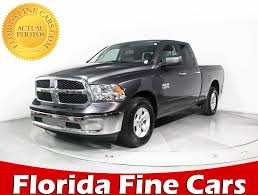 Used 2017 RAM 1500 SLT Truck For Sale In MIAMI, FL | 90428 ... 2010 Used Dodge Ram 1500 Slt 4x4 Quad Cab For Sale In San Diego At 2005 Daytona Magnum Hemi Stock 640831 For Sale 2013 Pricing Features Edmunds 2018 Ram Truck New Landmark 2016 Slt Big Horn West Palm Near Pitt Meadows Coquitlam Chrysler 2017 4x4 Quad Cab 2499000 2015 Corner Brook Nl Sales Trucks Columbus Ohio Performance Barrie Ontario Carpagesca 2014 Kelowna Bc Serving Vancouver