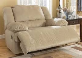 101 best oversized leather recliner images on Pinterest