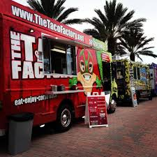 The Taco Factory - West Palm Beach Food Trucks - Roaming Hunger Food Truck El Charro Taco Truck Stuck In Massive Gridlock Opens For Business Detroit Hero Or Villain Trucks Roaming Hunger Usa Stock Photo 48456032 Alamy Nancy Lopez Is Growing A Empire Southwest Lonchera Adonai 115 Mt Cross Rd Danville Va Baja Is Bostons Newest Eater Boston Events Archive Detroit Fleat Factory Catering Inkster Michigan 13 Desnations Metro The Braves And Ford Frys Oldtimey Opening Thursday Trucks On Every Corner Wikipedia