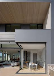 100 John Maniscalco Dolores Heights Residence By Architecture