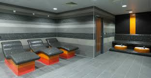 DaleSauna - Commercial Sauna & Steam Rooms Aachen Wellness Bespoke Steam Rooms New Domestic View How To Make A Steam Room In Your Shower Interior Design Ideas Home Lovely With Fine House Designs Sauna Awesome Gallery Decorating Kitchen Basement Excellent Basement Room Design Membrane Inexpensive Shower Bathroom Wonderful For Youtube Custom Cool