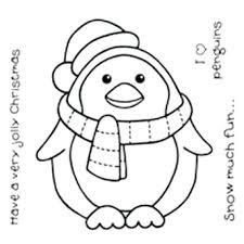 Free Club Penguin Coloring Pages Printables For Kindergarten Crafts Preschoolers Page Printable Sheets Kids Get Latest