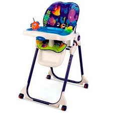 Eddie Bauer High Chair Tray Removal by Evenflo Easy Fold High Chair Good Evenflo High Chair Feeding