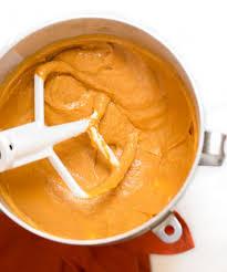 Ingredients For Pumpkin Pie Mix by Pumpkin Pie Dip Easy No Bake Recipe