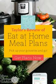 Taylor's Review Of Eat At Home Meal Plans Platejoy Reviews 2019 Services Plans Products Costs Plan Your Trip To Pinners Conference A Promo Code Nuttarian Power Prep Program Hello Meal Sunday Week 2 Embracing Simple Latest Medifast Coupon Codes September Get Up 35 Off Florida Prepaid New Open Enrollment Period Updated Nutrisystem Exclusive 50 From My Kitchen Archives Money Saving Mom 60 Eat Right Coupons Promo Discount Codes How Do I Apply Code Splendid Spoon