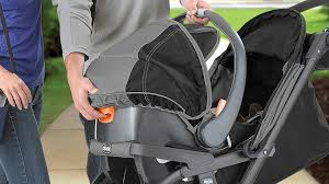 Best Stroller And Car Seat Combinations - Consumer Reports Safety 1st Grow And Go 3in1 Convertible Car Seat Review Youtube Forwardfacing With Latch Installation More Then A Travel High Chair Recline Booster Nook Stroller Bubs N Grubs Twu Local 100 On Twitter Track Carlos Albert Safety T Replacement Cover Straps Parts Chicco What Do Expiration Dates Mean To When It Expires Should You Replace Babys After Crash Online Baby Products Shopping Unique For Sale Deals Prices In Comfy High Chair Safe Design Babybjrn Child Restraint System The Safe Convient Alternative Clypx