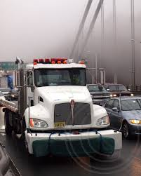 Port Authority Tow Truck On The George Washington Bridge, … | Flickr Nj And Ny Port Authority Police Fire Rescue Airport Crash Trucks 5 Gwb Truck George Washington Br Flickr Trucking How To Get Your Own And Be Boss Ls Utility Vehicle Textures Lcpdfrcom Cash Flow Insurance More About Getting Your Authority Glostone Chiangmai Thailand March 3 2016 Of Provincial Eletricity To An Owner Operator Tow On The Bridge Department Esu Gta5modscom Motor Carrier Commercial Licensing Registration