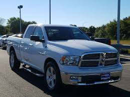100 Craigslist Pickup Trucks Pittsburgh Cars And For Sale By Owner Jribas