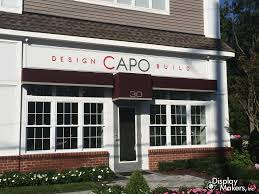 Display Makers Inc. » Awnings Display Makers Inc Awnings Air And Sun Tucson Awning Company Shade Sails Retractable Fniture Pulley The Icon Awning Makers Ldon Bromame Custom Commercial Residential Home Holthaus Lackner Signs Midstate Nz Window