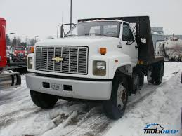 1991 Chevrolet KODIAK C7500 For Sale In Marshfield, WI By Dealer Weird Stuff Wednesday 1989 Batmobile Custom Chevrolet Kodiak 2005 35479 Chevy 4500 Attack 8 1996 Chevrolet Kodiak C70 Landscape Dump For Sale 489722 Truck Tent Tacoma World 1992 C7500 Gasoline Fuel Truck For Sale 12352 2006 Trucks 8lug Magazine 2003 Gmc C5500 Crew Cab Flat Bed With Duramax Diesel Toolbox Monster Diessellerz Blog C6500 Service Beeman Equipment Sales Boom Bucket Crane 1993 Sa Crewcab Truck Is This A 2019 Hd 5500 Protype How Much Will It Tow
