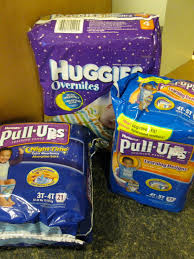 Rite Aid Small Christmas Trees by Rite Aid Pull Ups And Huggies 2 76 Each Give Me Neither