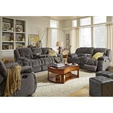 Berkline Reclining Sofa Microfiber by Sofas Center Homelegance Cassville Dark Brown Double Reclining
