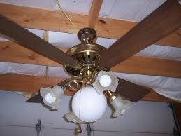 Brushed Nickel Ceiling Fan Blades by Kitchen Brushed Nickel Ceiling Fan Replacement Ceiling Fan
