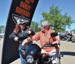 Harley-Davidson Ryder Event A Success | News, Sports, Jobs - Minot ... Veteran Jobs With Ryder Youtube Comparison Of National Moving Truck Rental Companies Prices Commercial Leasing Semi Halliburton Truck Driving Jobs Find Tips Archives Page 3 7 Olympia Storage Ceo Robert Sanchez And System Office Photo Glassdoor Uhaul Random Pinterest Rental Vans Echo Report Record Thirdquarter Revenue Transport Topics Fmcsa Grants Group 90day Eld Exemption Trucking Untitled Nypd Warned Companies Spicious Indicators Fox