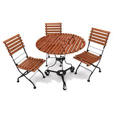 Patio Chairs Png Image
