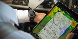 Announcement: Garmin Pilot Introduces Jeppesen Terminal Charts And ... Electronic Express Garmin Dezl 780 Lmts 7 Gps For Trucks 010 Drivesmart 61 Review Techradar Overview Of Dezlcam Lmthd Semi Youtube Nuvi 465 Truck Ebay Openstreetmapgarmin Maps Maps Nvi 52lm 5inch Portable Vehicle Review 770lmt With Bluetooh And Free Lifetime The Best Dashcam 45 55 65w Comparison My View On Dezl 770 Truckers Semi Truck New Commercial Nav Unit Intoperable Eld