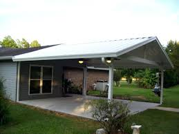 Aluminum Awning Long Island Remove Aluminum Porch Awnings Porch ... Dorema Toronto Porch Awning Front Back Ideas Patio Shade And Design Fir Timber Awnings And Your Rendezvous With Nature Bistrodre New Caravan Rally Best Selling At The Becomes A Sunroom Closing In The Of Flip House 2 Metal Jburgh Homes For 6 Awesome Things About Copper Apache Alicante Caravan Porch Awning Youtube Enchanting Designs Of Folding Arm Dallas Tx Retractable