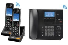 Cordless Office Phone W/ 3-Way Conferencing, ID & More - Broadview ... Officesuite Addon Features From Broadview Networks The Faestgrowing Company In Each State 2017 Edition Blog Mitel 5320 Ip 50006191 Dual Mode Sip Voip Ebay Portland Domestic Violence Shelter Selects Broadviews Best Free Stock Image Sites Ht802 Analog Telephone Adapter Grandstream Voice Data Video Security Desk Phone Archives My Voip News Vtsl Ireland And Suse A Geoclustering Solution Youtube