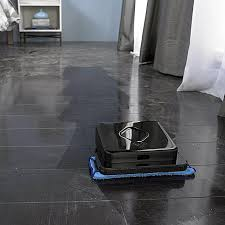 Irobot Roomba Floor Mopping by Cleaning The Bathroom These 4 Gadgets Will Do It For You