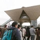 コミックマーケット, 東京国際展示場, 同人, 日本
