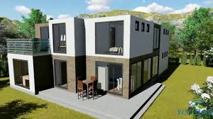 100 Custom Shipping Container Homes Home With Breezeway Containers Homes Home With Breezeway